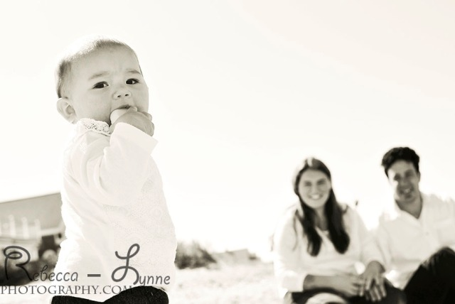 Children and Family Photography in Connecticut